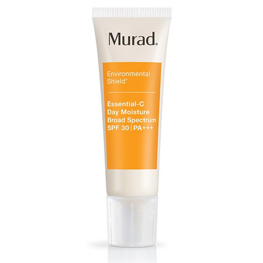 Essential-C Day Moisture Broad SpectrumSPF 30 | PA+++