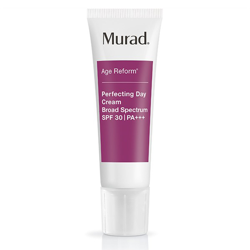 Perfecting Day Cream Broad Spectrum SPF 30 PA+++