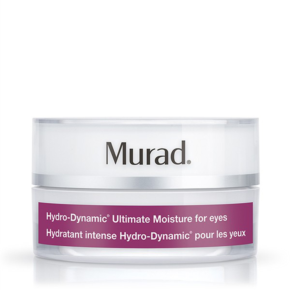 Hydro Dynamic Ultimate Moisture For Eyes